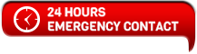 24 Hours Emergency Contact